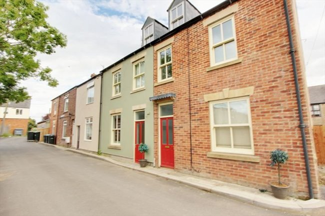 Durham College Rooms For Rent