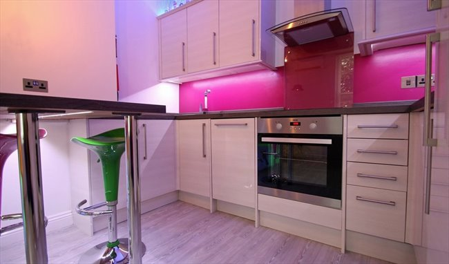 Rooms for rent Canterbury, Kent | Houses to rent Canterbury, Kent ...