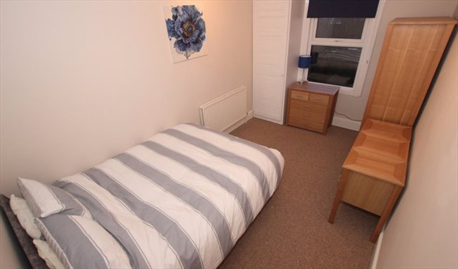 Rooms For Rent Reading Berkshire Houses To Rent Reading Berkshire Rooms For Let Reading Berkshire