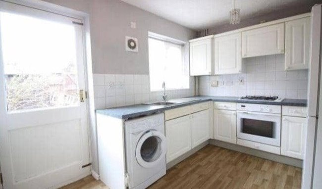 Rooms To Rent In Harlow Dss