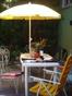 Habitaciones en alquiler - Mar del Plata - casa de artista | CompartoDepto - Image 4