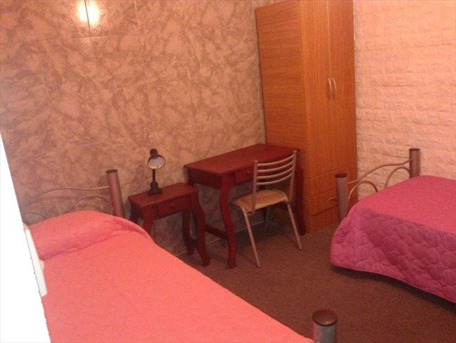 Habitaciones en alquiler - Buenos Aires - DEPTO SOLO PARA SRTAS JOVENES QUE  ESTUDIEN Y/O TRABAJEN | CompartoDepto - Image 5