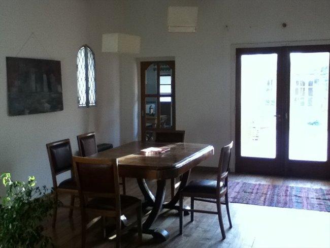 Habitacion en alquiler en Córdoba - Habitación en casa grande con pileta en Alta Cba   CompartoDepto - Image 6