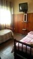 Habitacion en alquiler en Mar del Plata - LINDA CASITA EN MARDEL | CompartoDepto - Image 3
