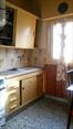 Habitacion en alquiler en Mar del Plata - LINDA CASITA EN MARDEL | CompartoDepto - Image 6