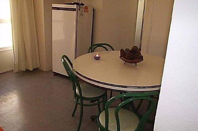 Habitaciones en alquiler - Neuquén - Apartamento frente al Mar - MIRAMAR | CompartoDepto - Image 3