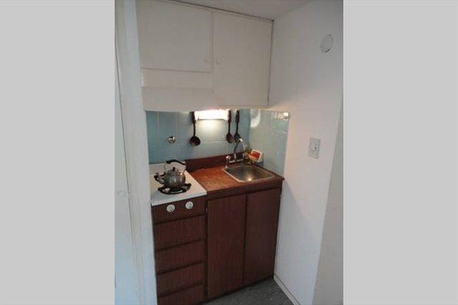 Habitaciones en alquiler - Neuquén - Apartamento frente al Mar - MIRAMAR | CompartoDepto - Image 4