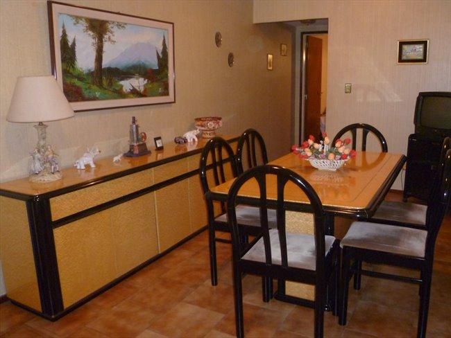 Habitacion en alquiler en Mar del Plata - Alquilo   departamento de dos ambientes | CompartoDepto - Image 1