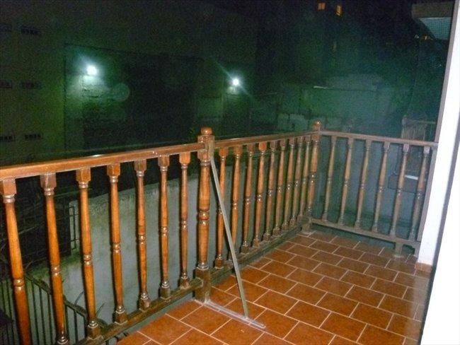 Habitacion en alquiler en Mar del Plata - Alquilo   departamento de dos ambientes | CompartoDepto - Image 2