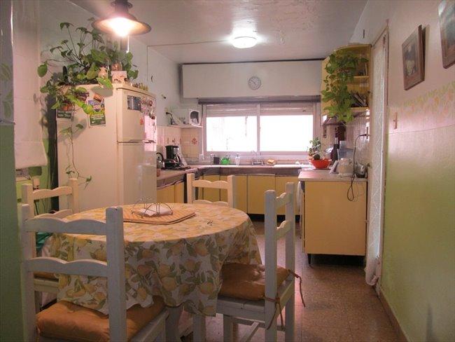 Habitaciones en alquiler - Córdoba - Alquilo habitacion en zona centrica | CompartoDepto - Image 1