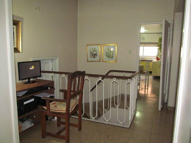 Habitaciones en alquiler - Córdoba - Alquilo habitacion en zona centrica | CompartoDepto - Image 3