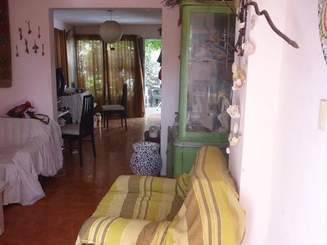 Habitaciones en alquiler - Mar del Plata - profesionales y estudiantes | CompartoDepto - Image 1