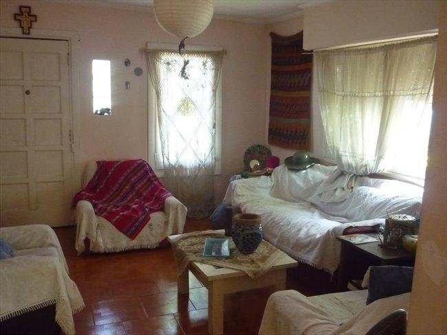 Habitaciones en alquiler - Mar del Plata - profesionales y estudiantes | CompartoDepto - Image 2
