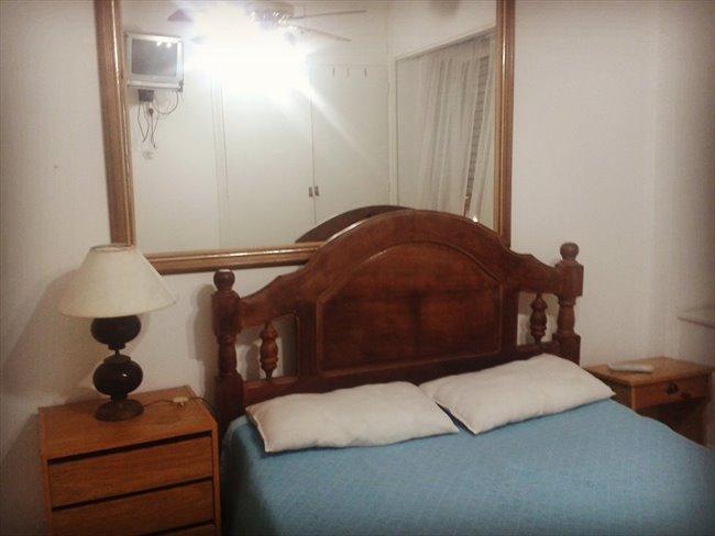 Habitacion en alquiler en Mar del Plata - Alquilo cama individual en sala habilitada | CompartoDepto - Image 7