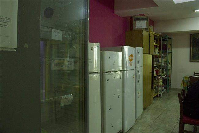 Habitacion en alquiler en Córdoba - Alquilo Hab, residencia señoritas desde $3000   CompartoDepto - Image 2