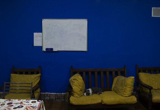 Habitacion en alquiler en Córdoba - Alquilo Hab, residencia señoritas desde $3000 | CompartoDepto - Image 5