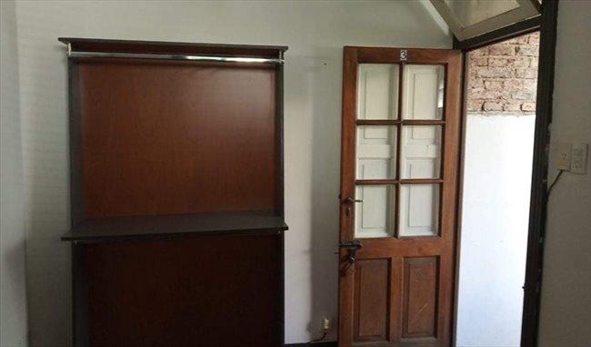 Habitacion en alquiler en San Isidro - Habitación doble c/bño.priv$8000   CompartoDepto - Image 4