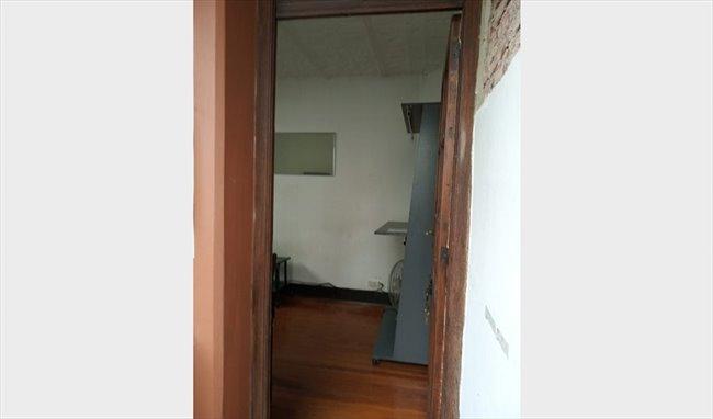 Habitacion en alquiler en San Isidro - Habitación doble c/bño.priv$8000   CompartoDepto - Image 5