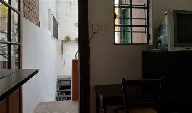Habitacion en alquiler en San Isidro - Habitación doble c/bño.priv$8000   CompartoDepto - Image 6