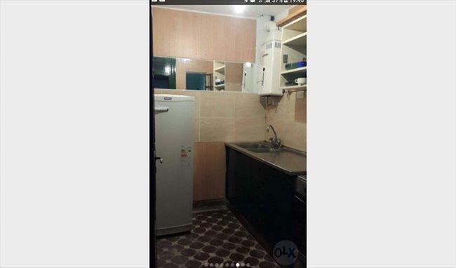 Habitacion en alquiler en San Isidro - Habitación doble c/bño.priv$8000 | CompartoDepto - Image 8