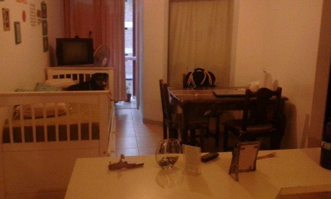 Habitaciones en alquiler - Córdoba - Comparto departamento -  Solo CHICAS   CompartoDepto - Image 4