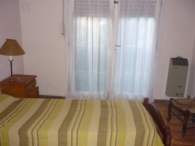 Habitacion en alquiler en Mar del Plata - habitaciones en casa de familia con mucha paz, tranquilidad y buena onda | CompartoDepto - Image 4