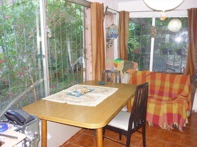 Habitacion en alquiler en Mar del Plata - habitaciones en casa de familia con mucha paz, tranquilidad y buena onda | CompartoDepto - Image 5