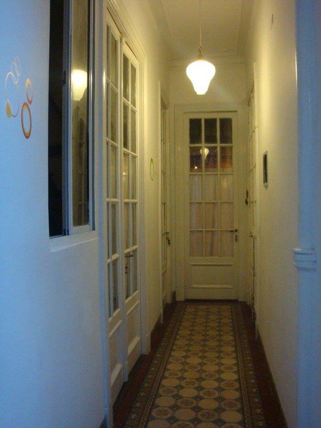habitacion en alquiler en buenos aires residencia On alquiler residencia estudiantil