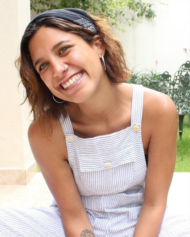 Martina - Estudiante - Mujer - Córdoba - Image 1
