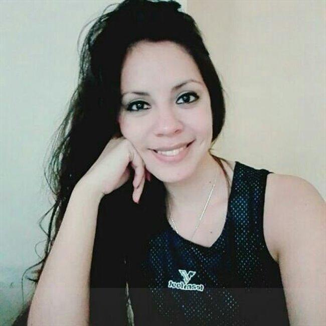 Analia - Estudiante - Mujer - Mendoza - Image 1