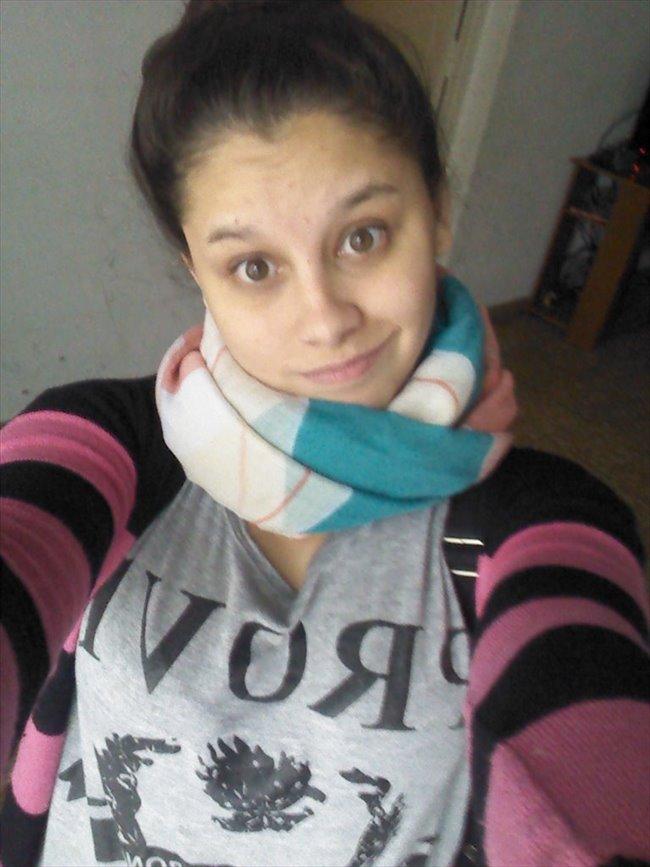 Tamara - Estudiante - Mujer - La Plata - Image 2