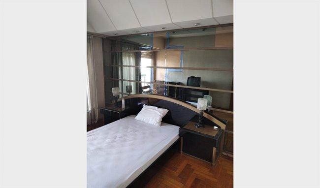 Ofrezco habitación, zona Facultad - Balvanera - Image 2