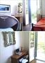 Habitaciones en alquiler - Rosario - Resid. Estudiantil | CompartoDepto - Image 1