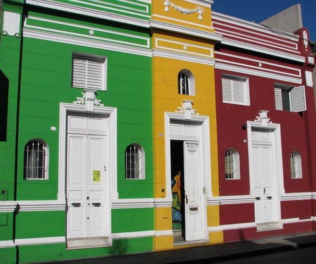 Alojamiento x dia x mes en Residencia Universitaria en TUCUMAN - Centro - Image 1