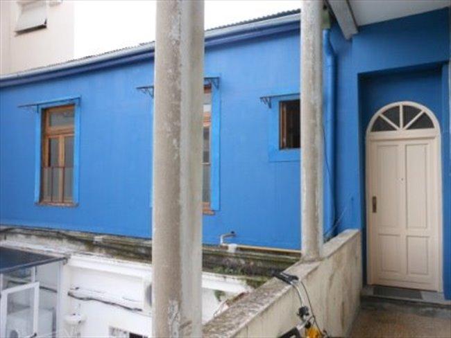rento habitacion libre para chicas depto de 4 pers - San Telmo - Image 8
