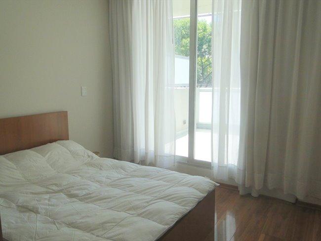 Studio en Palermo (zona distrito audiovisual) - Palermo - Image 2