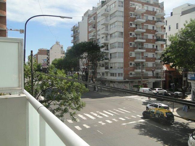 Studio en Palermo (zona distrito audiovisual) - Palermo - Image 4