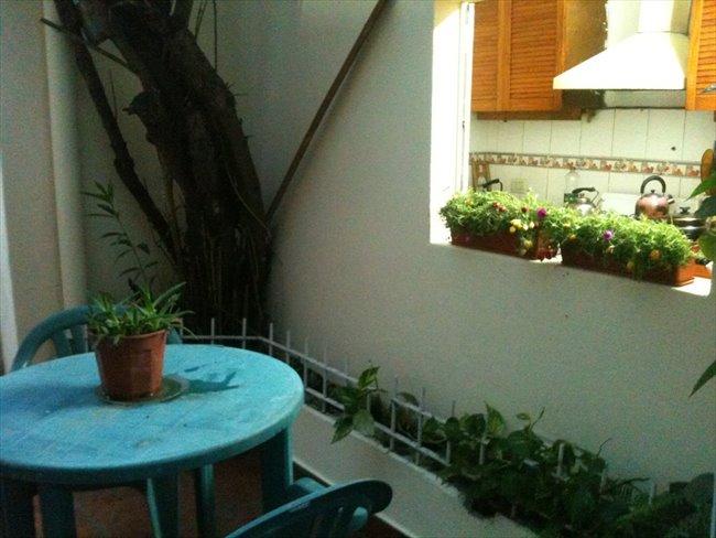 Habitaciones en alquiler - Capital Federal - A  RESIDENCIA ESTUDIANTIL BUENOS AIRES   CompartoDepto - Image 5