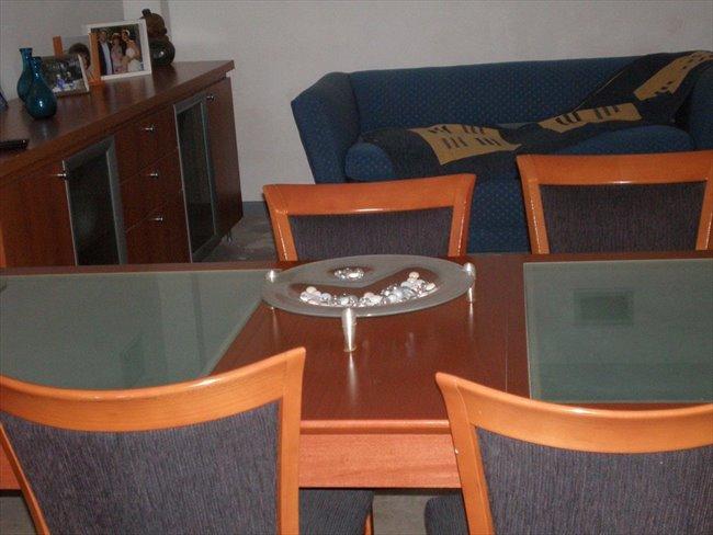 Habitación individual - Belgrano - Image 2