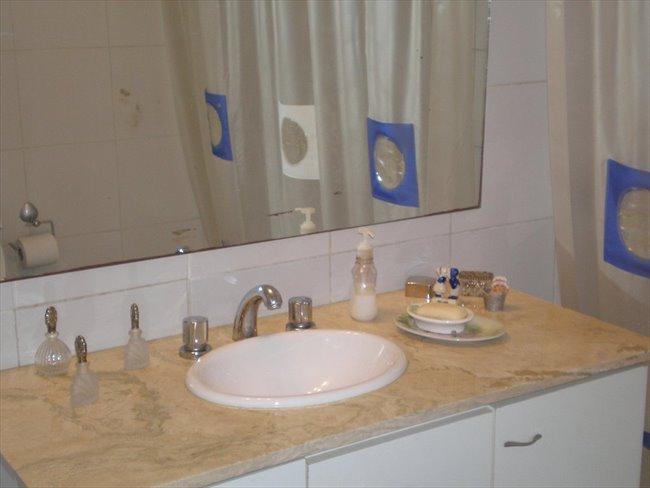 Habitación individual - Belgrano - Image 4