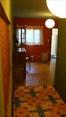 Habitaciones en alquiler - Capital Federal - Hermosa y gran habitacion naranja en plaza almagro | CompartoDepto - Image 2