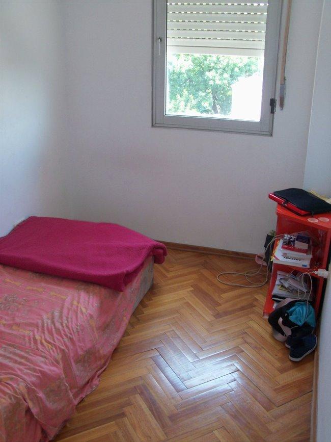 habitacion individual en  belgrano residencial - Belgrano - Image 2