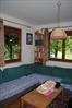 WG Zimmer in Graz - Suche Mitbewohnerin in Studentinnen-WG in Haus | EasyWG - Image 3