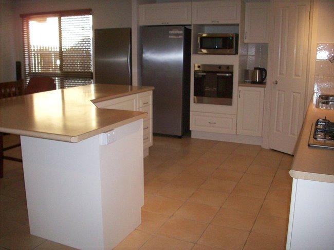 Room to rent in Cranbrook - Rooms for Rent - Riverside Gardens - Douglas - Image 5