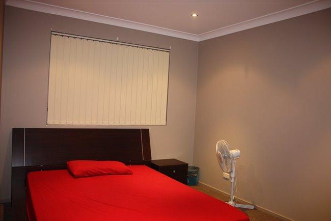 Room to rent in Lansdowne - Bankstown - Image 5