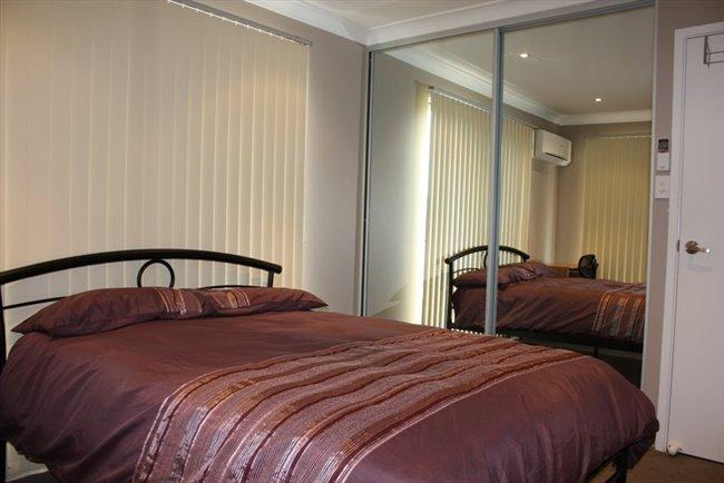 Room to rent in Lansdowne - Bankstown - Image 6