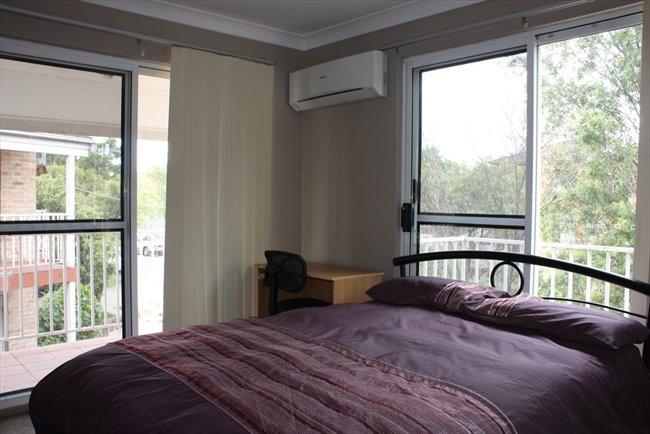 Room to rent in Lansdowne - Bankstown - Image 7