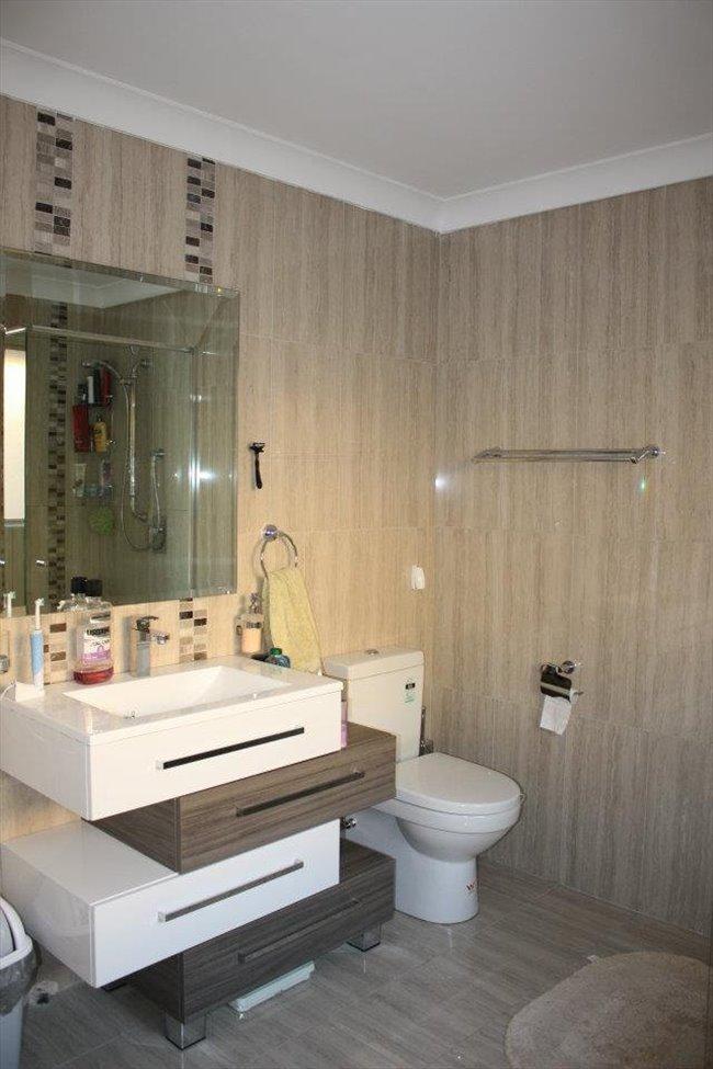 Room to rent in Lansdowne - Bankstown - Image 8