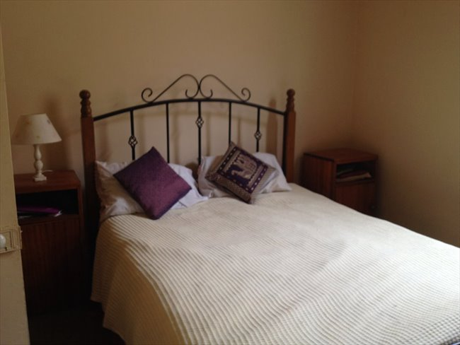 Room to rent in Alberton - Double Beachside Room for Rent 1 - 3 Months - Image 1