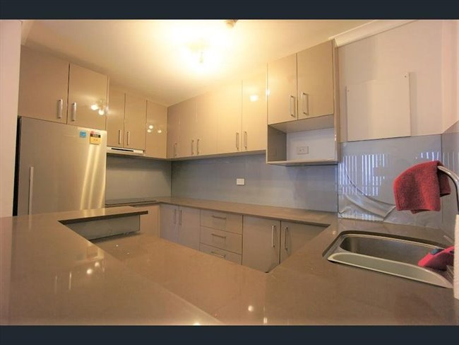 Room to rent in Adelaide - Ideal for student/office/married and single accommodation - Image 2